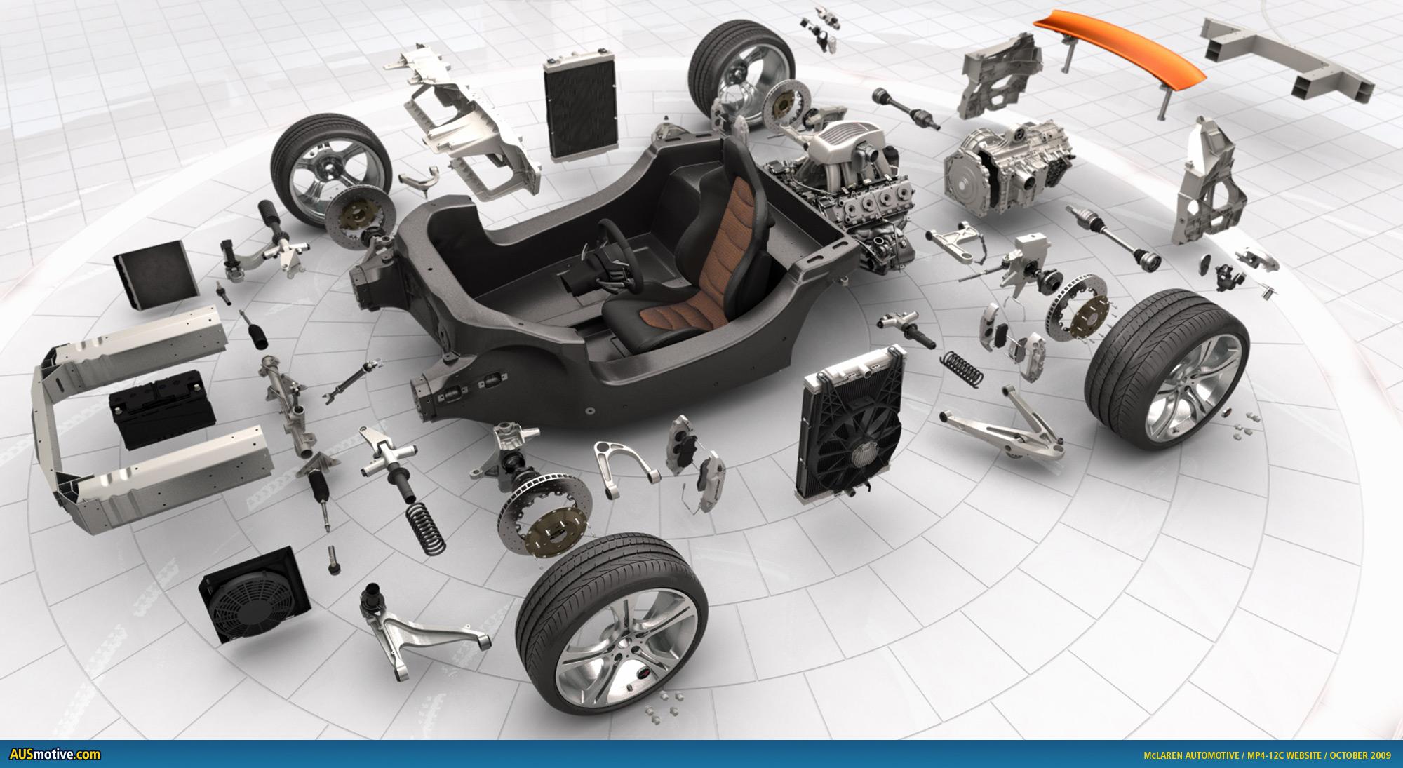 McLaren-website-01