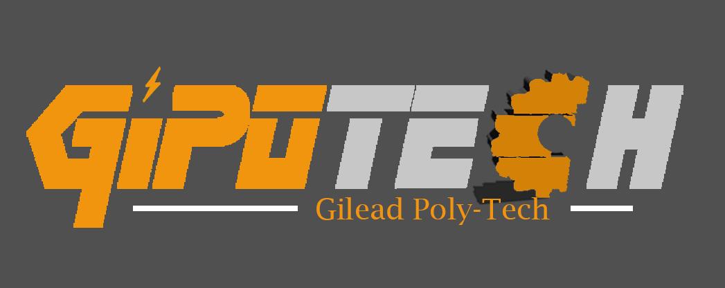 GIPOTECH